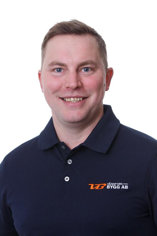 Jimmy Söderström